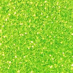 画像1: アートグリッターフィルム A14 Fグリーン 300mm幅(メーター売り)