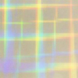 画像1: インクジェット用メディア(IM2)(A4サイズ3枚セット)