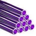 レインボースリーブ FL20W用 紫 10本セット