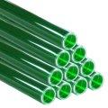 レインボースリーブ Hf32W用 緑 10本セット