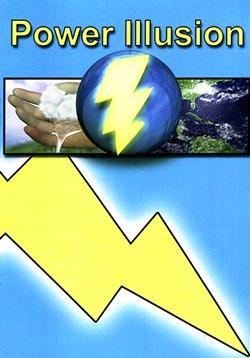 画像1: Power Illusion